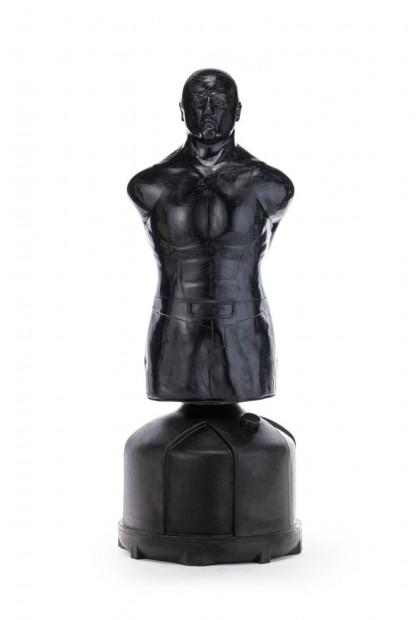 German XL - черный
